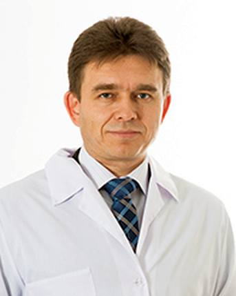 Дмитрий Юрьевич Драчёв