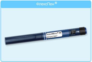НовоМикс30