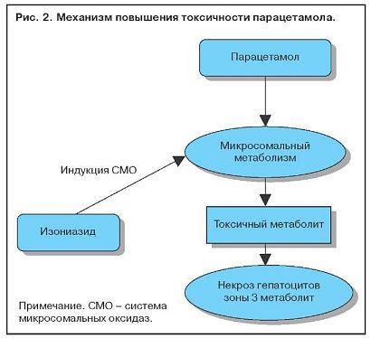 Болезни печени симптомы лечение препараты