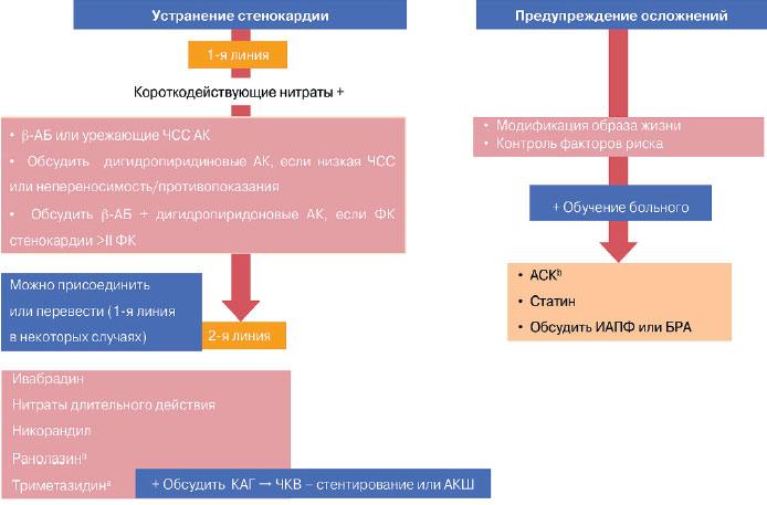 лекарство от повышенного холестерина доктор мясников