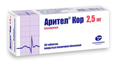 АРИТЕЛ КОР