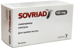Совриад