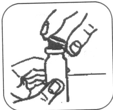 Сталораль «Аллерген пыльцы березы» инструкция по применению, отзывы и цена в России