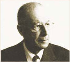 Гаэтано Замбон