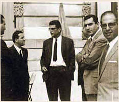 Альберто Замбон