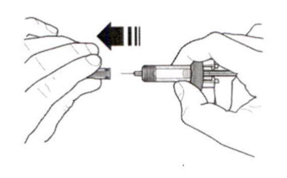 Реликтум препарат инструкция